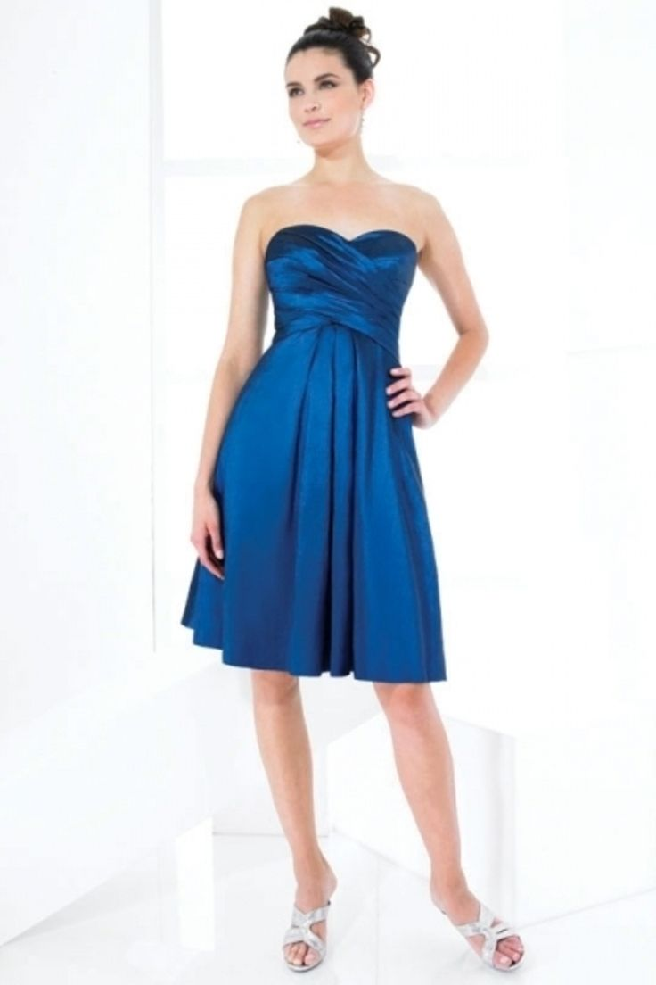 Littlewoods bridesmaid dresses gallery braidsmaid dress littlewoods bridesmaid dresses gallery braidsmaid dress littlewoods bridesmaid dresses uk gallery braidsmaid dress littlewoods bridesmaid dresses ombrellifo Image collections