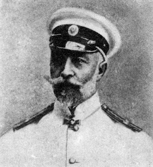 Барятинский Иван Викторович (князь)  Baryatinsky Ivan V. (Prince)