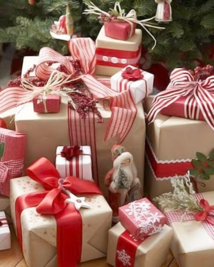 35 ways to make packages of this with paper 13 best Hamper images on