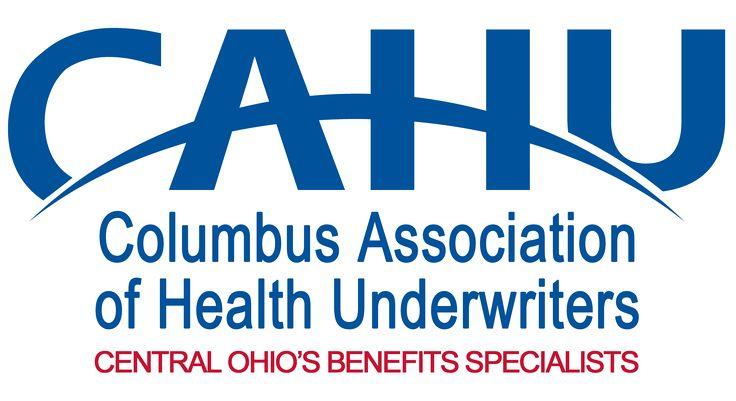 health insurance brokers columbus ohio