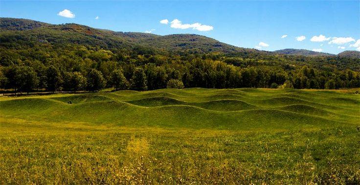 34 Best Hudson Valley Ny Images On Pinterest Hudson