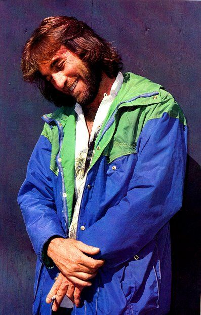 dennis wilson young - Google Search