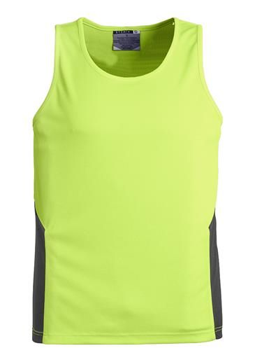 Embroidery / Printing / Uniforms / Workwear / Hivis / activembroidery.com.au