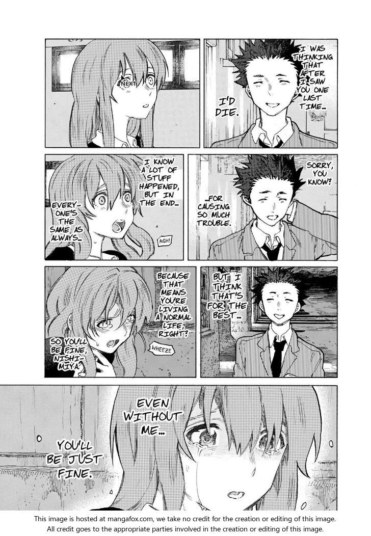 99 best images about a silent voice on pinterest graphic