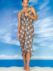 Rebecca Swimwear - Official Website - Gallery Collection
