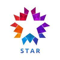 STAR - Star Tv yayın akışı program yayın saati ve haftalık ve bugünkü Star Tv…