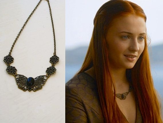 game of thrones jewelry vancouver