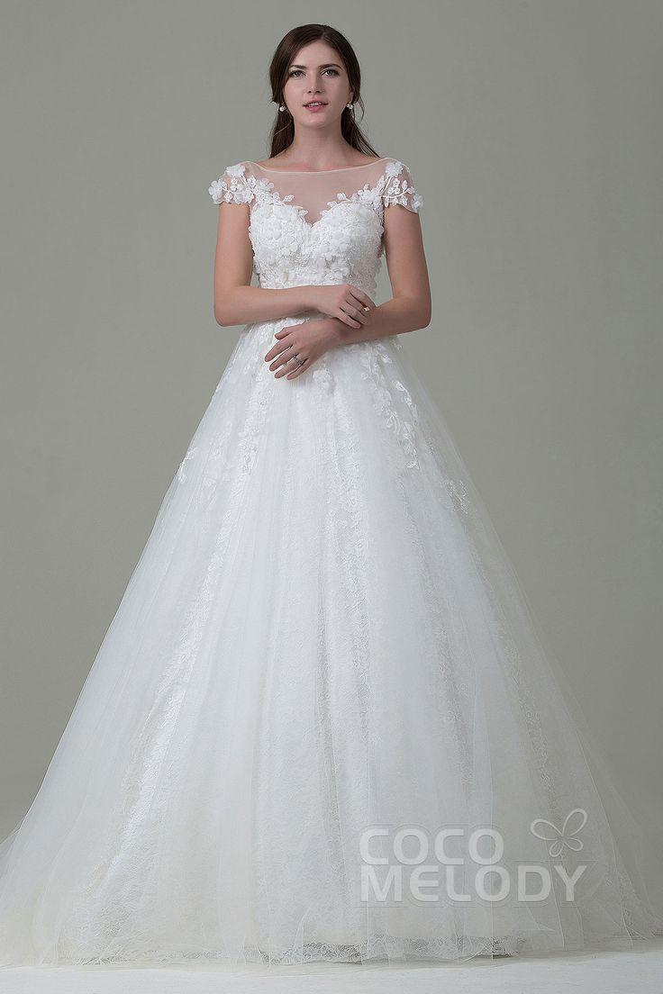 151 besten the dress Bilder auf Pinterest | Hochzeitskleider ...