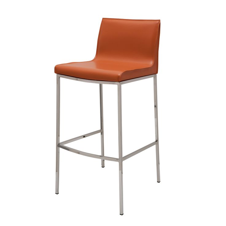 15 Best Counter Stools Images On Pinterest Counter