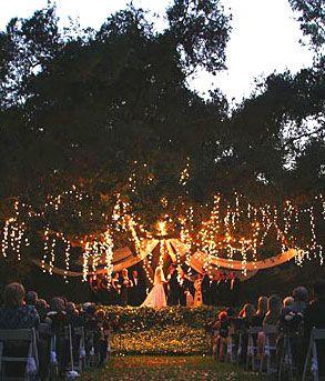 Calamigos Ranch - Weddings Venues & Packages in Malibu, CA