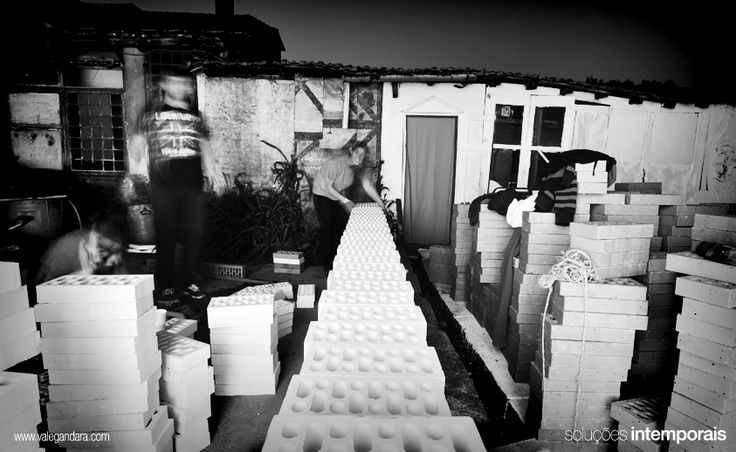 #Workshop #Brick It On by depA http://goo.gl/mB02gy #architecture #arquitectura #arquitetura #brickiton  Klinker #Brick White/Branco #Alcácer(EN) » http://goo.gl/gehoq #Tijolo Face à Vista Klinker #Branco Alcácer(PT) » http://goo.gl/3MlX9 #Ladrillo Caravista Klinker Branco #Alcácer (ES) » http://goo.gl/c6Sz5 Klinker Face #Brique Branco Alcácer (FR) » http://goo.gl/r2eoz