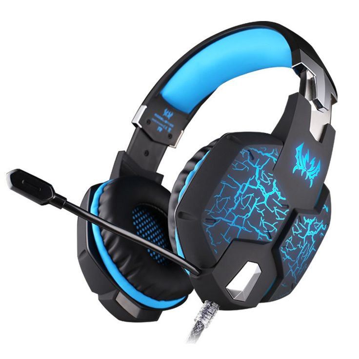 EACH G1100 Vibration Function Professional Gaming Headphone Games Headset with Mic Stereo Bass Breathing LED Light for PC Gamer     Tag a friend who would love this!     FREE Shipping Worldwide     {Get it here ---> http://swixelectronics.com/product/each-g1100-vibration-function-professional-gaming-headphone-games-headset-with-mic-stereo-bass-breathing-led-light-for-pc-gamer/ | Buy one here---> WWW.swixelectronics.com