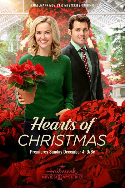 1747 best Movies/TV images on Pinterest | Hallmark channel, Jack o ...