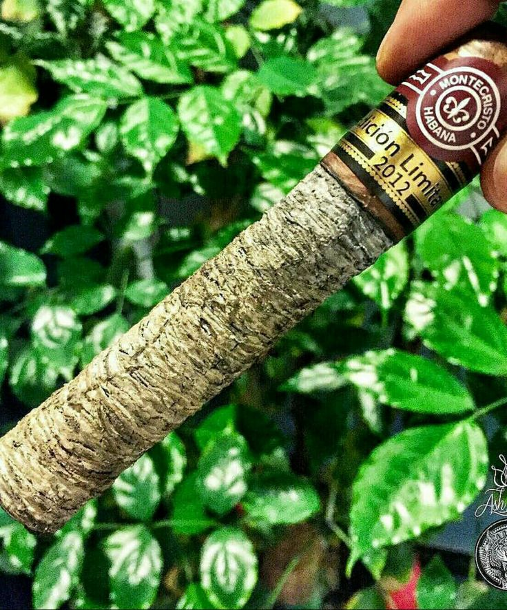 how to keep cuban cigars fresh without a humidor