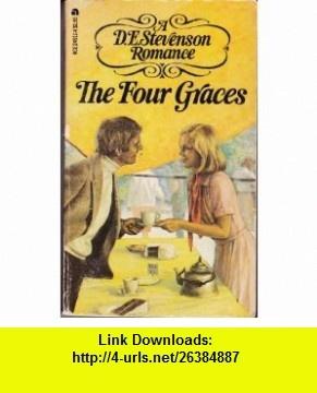 Lost Horizon 1973 Rapidshare Library