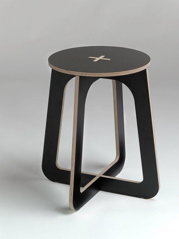 Коллекция мебели Duit Barcelona