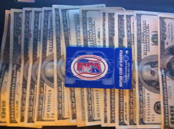 12 best make money from home with MCA images on Pinterest | Club, America and Mca money