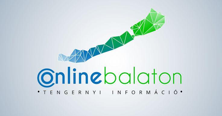 logo -terv-online_balaton