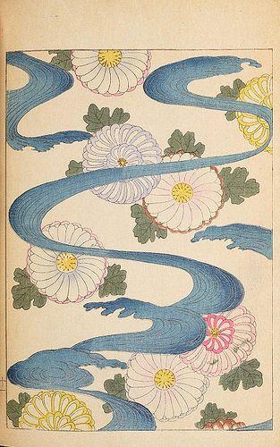 Shinbijutsukai1_0097 (1) by Public Domain Review, via Flickr