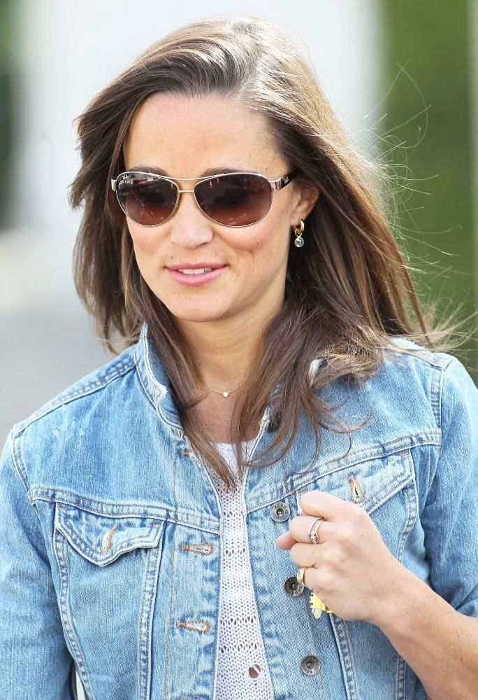 Browse pippa middleton latest news and updates, watch videos and view all photos and more. Description from asantaro4.tk. I searched for this on bing.com/images