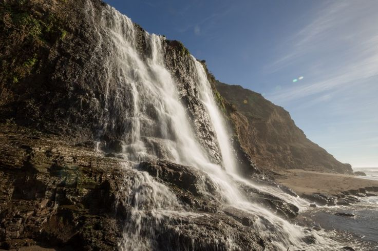 25 Best Ideas About Waterfall Hikes On Pinterest Hiking