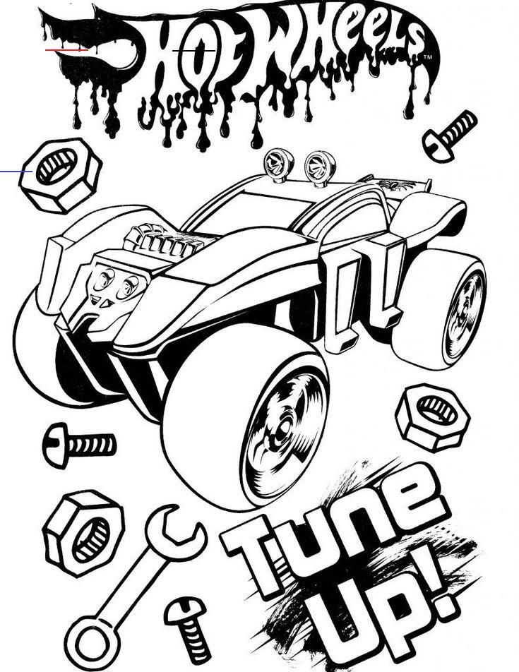 Hot Wheels Coloring Pages To Print The Effective Pictures We Offer You About Coloring For Toddlers Art P In 2020 Coloring Pages Coloring Books Coloring Pages For Kids