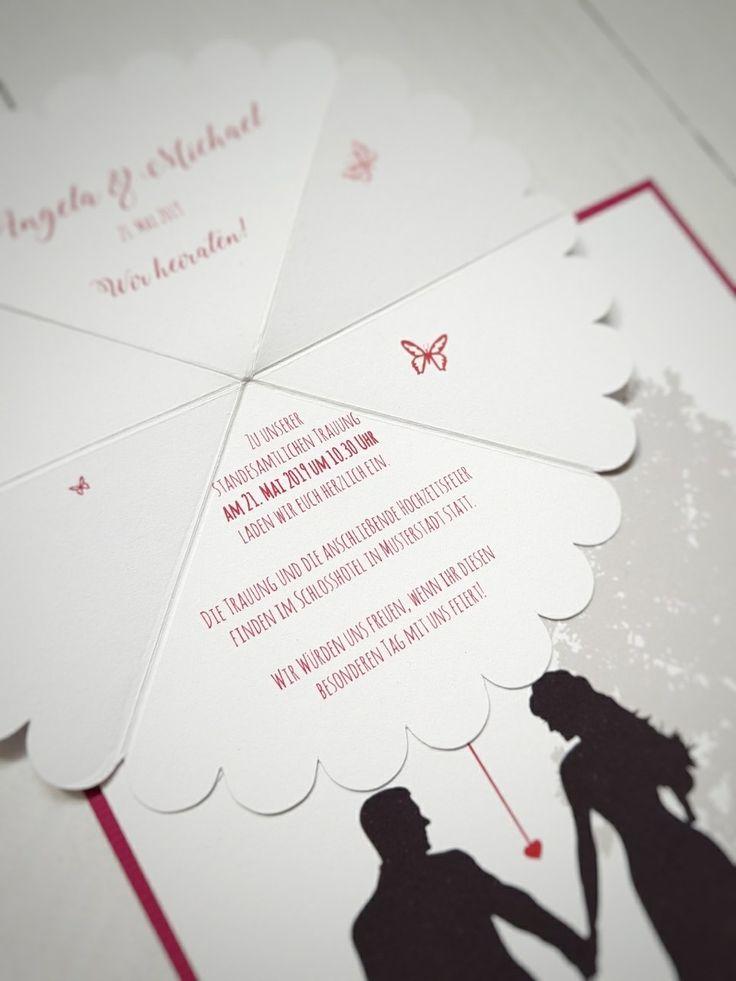 150 best Hochzeit images on Pinterest