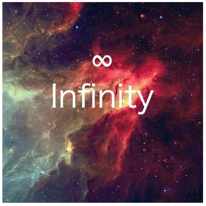 1000 Images About Galaxy On Pinterest: 1000+ Images About Galaxy On Pinterest