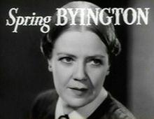Google Image Result for http://upload.wikimedia.org/wikipedia/commons/thumb/6/61/Spring_Byington_in_Little_Women_trailer.jpg/220px-Spring_Byington_in_Little_Women_trailer.jpg