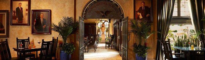 Hotels in Riverside CA | Mission Inn Riverside Hotel & Spa