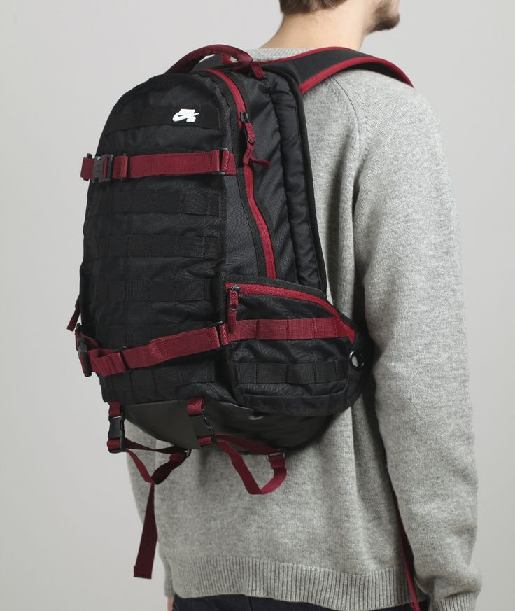 nike sb bagpacks | nike sb backpack rpm backpack rpm fra nike sb this commodity is out of ...