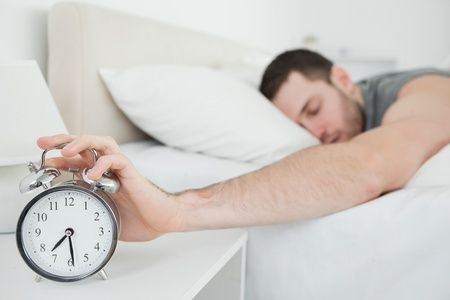 How Much Sleep Do You Really Need? | by iHomeFitness.com