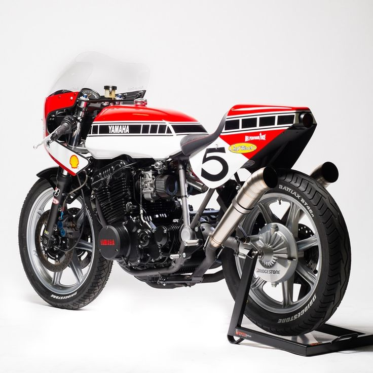 1595 best cafe racer, scramblers & trackers images on pinterest