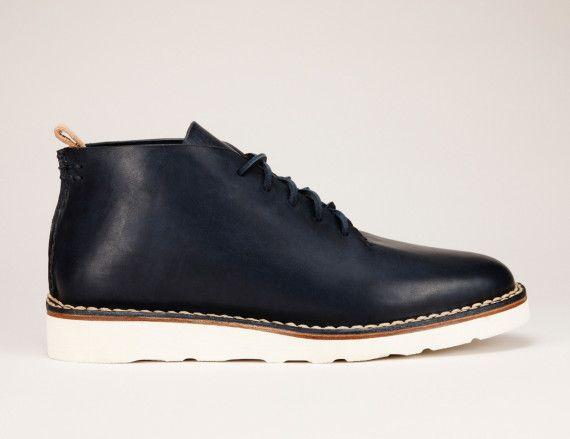 scarpe adidas vanquish 5 running uomo dd