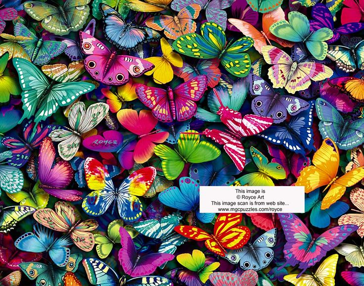 Free papillon porn