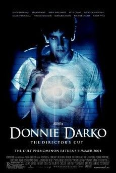 Donnie Darko - Online Movie Streaming - Stream Donnie Darko Online #DonnieDarko - OnlineMovieStreaming.co.uk shows you where Donnie Darko (2016) is available to stream on demand. Plus website reviews free trial offers  more ...