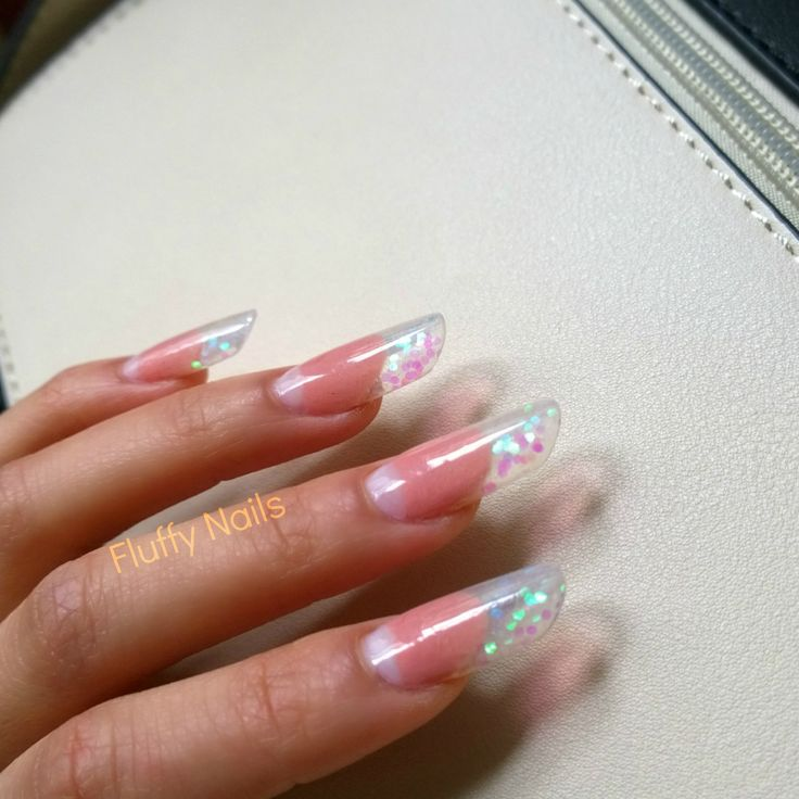 27 best Nails images on Pinterest | Gel nails, Ongles and Gel nail