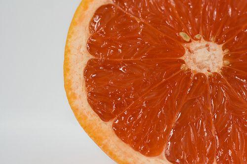 Les meilleurs aliments contre la rétention d'eau - Améliore ta Santé