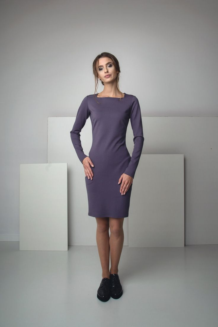 9 month long sleeve dress long
