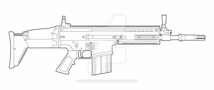 Pin Em Military Drawings