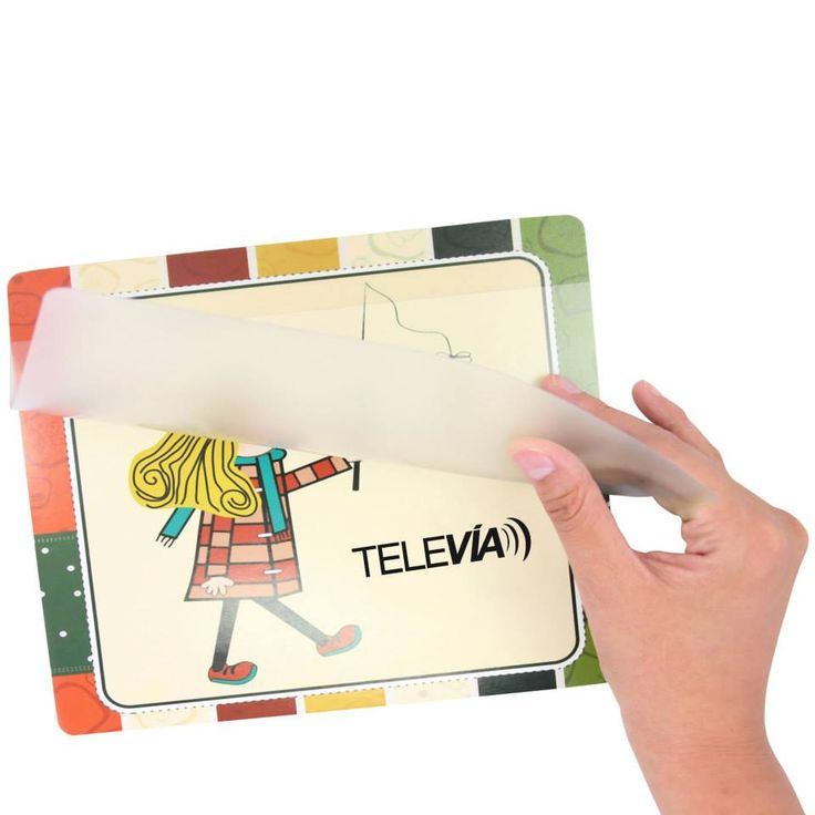 Premium #PhotoFrame #Mousepad For more info visit: http://www.papachina.com/new/premium-photo-frame-mousepad