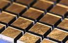 La californiana Alphabet Energy intende mettere in vendita una nuova tipologia di materiale capace di trasformare il calore in elettricità....