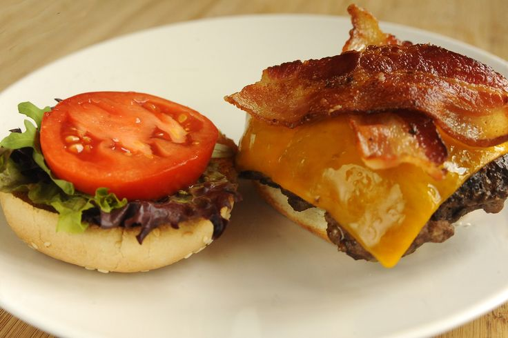 How to Cook Hamburger on an Electric Griddle (with Pictures)