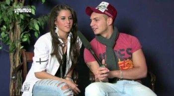 DSDS: Pietro und Sarah frisch vermählt und schon ist das Liebesglück getrübt? Familienstreit im Hause Lombardi
