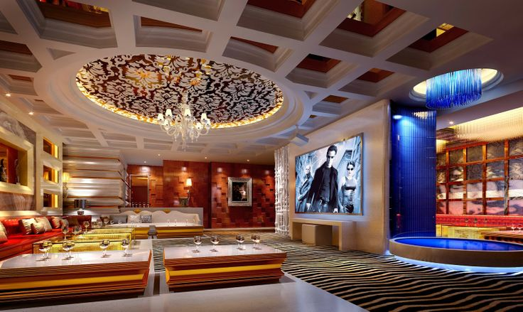 success spot: Luxury living room  Please follow my blog: success-spot.blogspot.ca