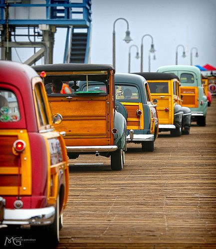 San Clemente Ocean Festival 2013, Orange, California