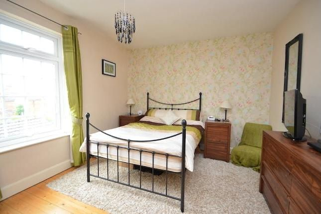 2 bed terraced house for sale in Argyle Street, Rugby CV21 -              £154,950                        Guide price