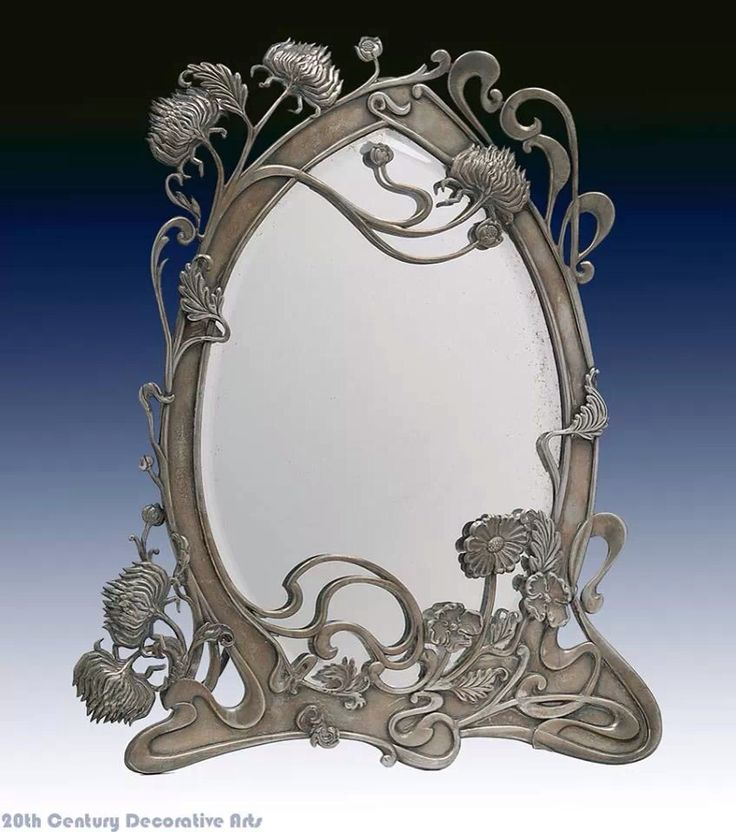273 best Frames and Mirrors images on Pinterest | Mirrors, Picture ...