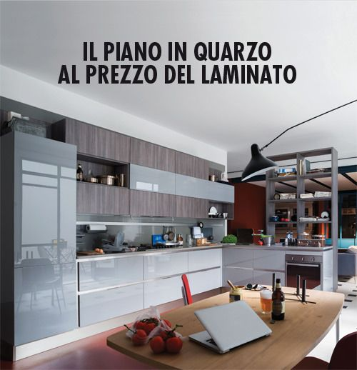 20 best VENETA CUCINE SAN DONATO MIL.SE images on Pinterest | Email ...