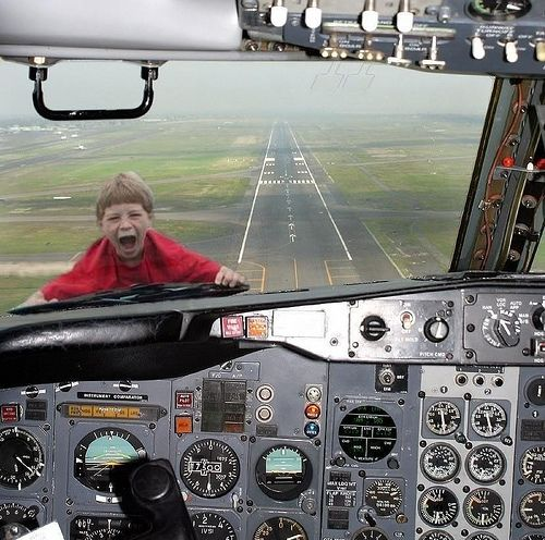 cd94a159b902376f1f4fcc197592cf81 fear of flying aviation humor 10 best fear of flying images on pinterest funny stuff, so funny,Flying Funny Airplane Meme